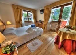 Cresta Et Duc Hotel 写真