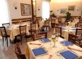 Hotel Crocenzi 写真