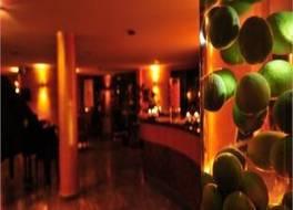 Hotel Santo 写真
