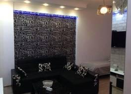Apartment Sharm 写真
