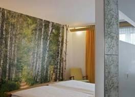 Hotel Erbprinzenhof 写真
