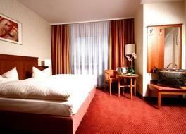 ホテル ヴェグナー
