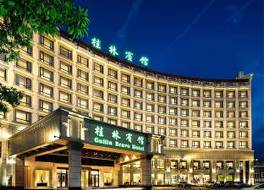 ギリン ブラボ ホテル