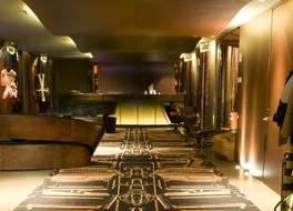 ポルトベイ ホテル テアトロ 写真