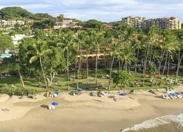 Hotel Tamarindo Diria Beach Resort 写真