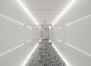 スウィーオ ホテル ダーアン 写真