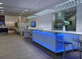 ベスト ウエスタン プレミア ホテル ロイヤル サンティナ 写真