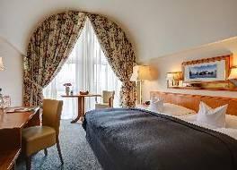 セントロ ホテル レジデンス 写真