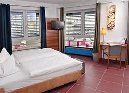 Cityhotel Schottenhof 写真