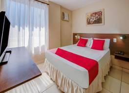 OYO Rio Colinas Hotel 写真