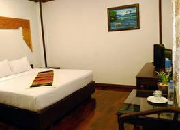 セン タワン リバーサイド ホテル 写真