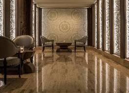 フォーシーズンズ ホテル チュニス 写真