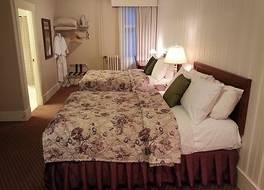 キングストン ホテル 写真