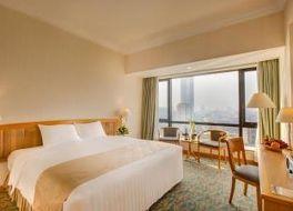 ハノイ ホテル 写真