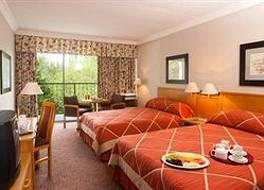 アヴァ二 マセル ホテル 写真