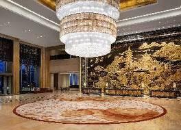 シェラトン ジュンジアン ホテル 写真