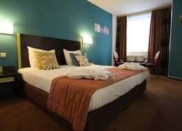 フロリス アルルカン グランド プレイス ホテル 写真