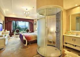Guilin Zhongshui International Hotel 写真