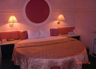 富麗 コマーシャル ホテル 写真