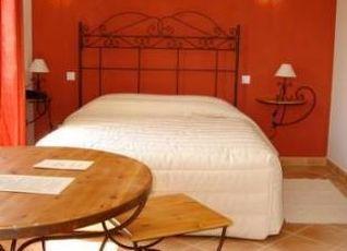 Hotel Restaurant Le Gardon - Pont du Gard 写真