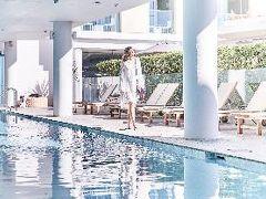 アディーナ アパートメント ホテル ボンダイ ビーチ シドニー