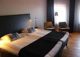 クオリティ ホテル 11 写真