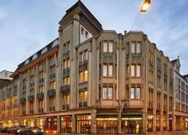 ソレル ホテル ザイデンホフ 写真