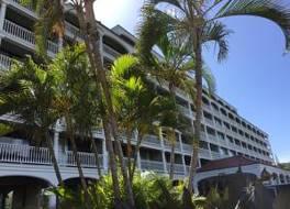 Lahaina Shores Beach Resort 写真