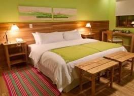 Destino Sur Hotel & Spa de Montana 写真