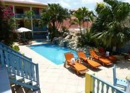 Hotel Casona de La Isla 写真