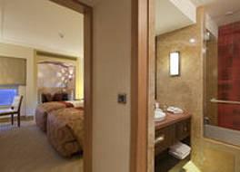 ダブルツリー バイ ヒルトン ホテル アバノス カッパドキア 写真