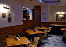 The Story of Hotel Mramor 写真