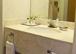 ホテル トゥロテル モレリア 写真