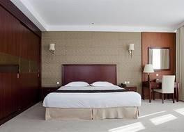 シャンハイ ホテル ホーランド 写真