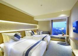 ヴァーサ ホテル スラバヤ 写真
