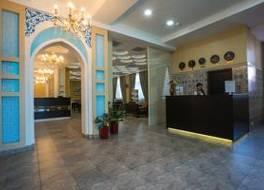 Shah Palace Hotel 写真