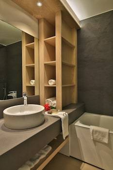 ラ クレオール ビーチ ホテル&スパ 写真