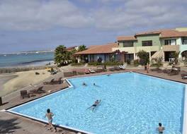 Porto Antigo Residence 写真