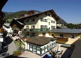 Hotel Heitzmann 写真
