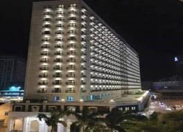インペリアル ヘリテージ ホテル ムラカ