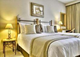 マリーナ ホテル コリンシア ビーチ リゾート 写真