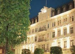 エリート ホテル モルベリ 写真