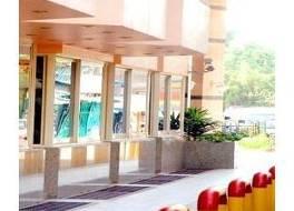 Queens Valley Hotel, Restaurants, Bars and Spa Luxor 写真