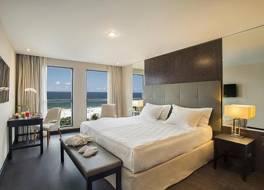 Windsor California Hotel 写真