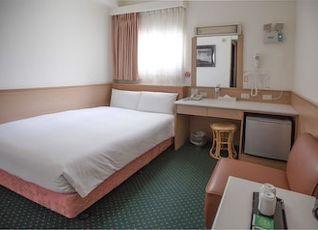 ティエンチン ホテル 写真