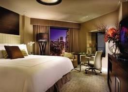 フォー シーズンズ ホテル シドニー 写真