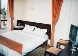 スザンナ ホテル ルクソール 写真