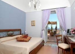 Villa Annalara 写真