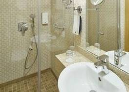 ウェルトン リガ ホテル&スパ 写真