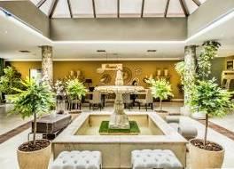 ホテル セゴビア シエラ デ グアダラマ